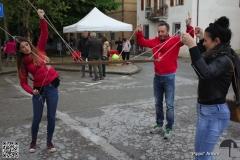 Prossima-Stazione-Torrenieri-2019-126
