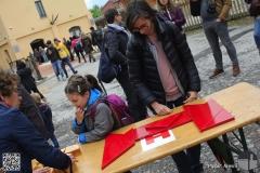 Prossima-Stazione-Torrenieri-2019-14