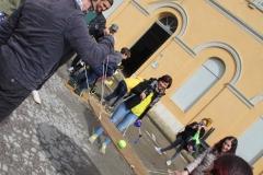 Prossima-Stazione-Torrenieri-2019-253