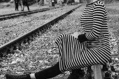 Prossima-Stazionme...-Torrenieri-2019-109