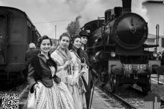 Prossima-Stazionme...-Torrenieri-2019-3