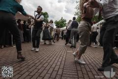 Prossima-Stazionme...-Torrenieri-2019-55