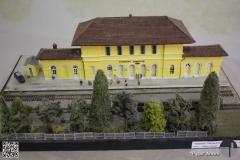 Prossima-Stazione-Torrenieri-2019-10