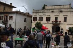 Prossima-Stazione-Torrenieri-2019-114