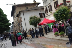 Prossima-Stazione-Torrenieri-2019-139