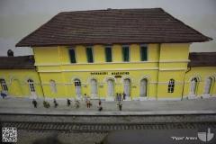 Prossima-Stazione-Torrenieri-2019-39