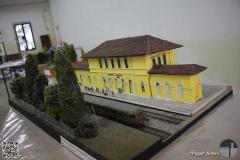 Prossima-Stazione-Torrenieri-2019-72