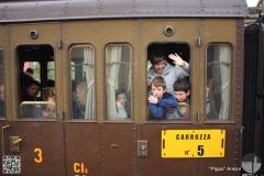Prossima-Stazione-Torrenieri-2019-103