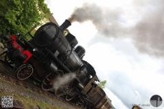Prossima-Stazione-Torrenieri-2019-116
