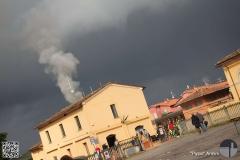 Prossima-Stazione-Torrenieri-2019-117