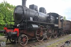Prossima-Stazione-Torrenieri-2019-134