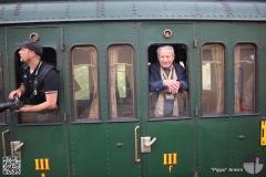 Prossima-Stazione-Torrenieri-2019-149