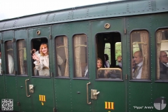 Prossima-Stazione-Torrenieri-2019-151