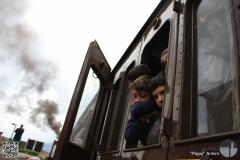 Prossima-Stazione-Torrenieri-2019-152