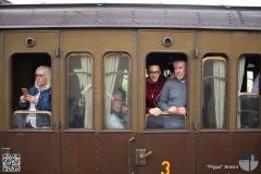 Prossima-Stazione-Torrenieri-2019-160
