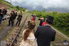 Prossima-Stazione-Torrenieri-2019-168