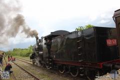 Prossima-Stazione-Torrenieri-2019-182