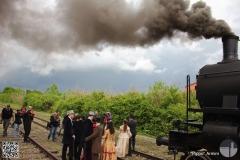 Prossima-Stazione-Torrenieri-2019-183