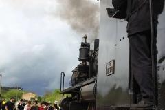 Prossima-Stazione-Torrenieri-2019-196