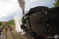 Prossima-Stazione-Torrenieri-2019-20