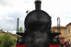 Prossima-Stazione-Torrenieri-2019-200