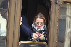 Prossima-Stazione-Torrenieri-2019-201