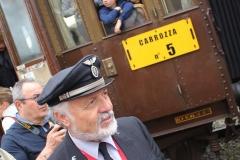 Prossima-Stazione-Torrenieri-2019-202
