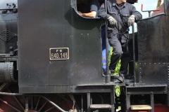 Prossima-Stazione-Torrenieri-2019-223