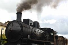 Prossima-Stazione-Torrenieri-2019-225