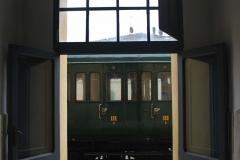 Prossima-Stazione-Torrenieri-2019-229