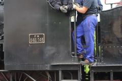 Prossima-Stazione-Torrenieri-2019-230