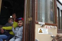 Prossima-Stazione-Torrenieri-2019-236