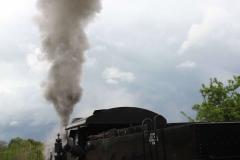 Prossima-Stazione-Torrenieri-2019-239