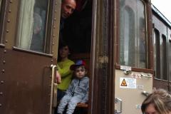 Prossima-Stazione-Torrenieri-2019-251