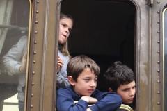 Prossima-Stazione-Torrenieri-2019-252