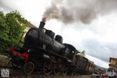 Prossima-Stazione-Torrenieri-2019-32