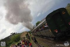 Prossima-Stazione-Torrenieri-2019-34