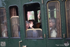 Prossima-Stazione-Torrenieri-2019-35