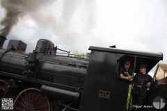 Prossima-Stazione-Torrenieri-2019-53