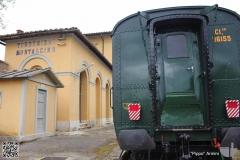Prossima-Stazione-Torrenieri-2019-58