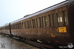 Prossima-Stazione-Torrenieri-2019-76