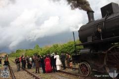 Prossima-Stazione-Torrenieri-2019-83