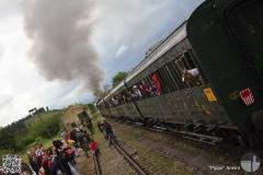 Prossima-Stazione-Torrenieri-2019-87