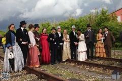 Prossima-Stazione-Torrenieri-2019-143