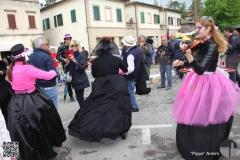 Prossima-Stazione-Torrenieri-2019-157