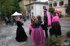 Prossima-Stazione-Torrenieri-2019-17
