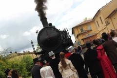 Prossima-Stazione-Torrenieri-2019-234