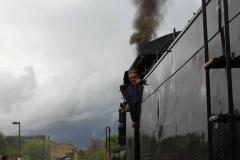 Prossima-Stazione-Torrenieri-2019-235