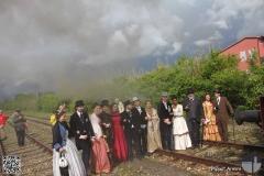 Prossima-Stazione-Torrenieri-2019-57