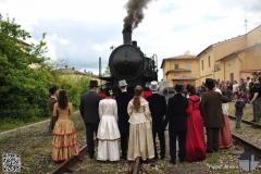 Prossima-Stazione-Torrenieri-2019-62
